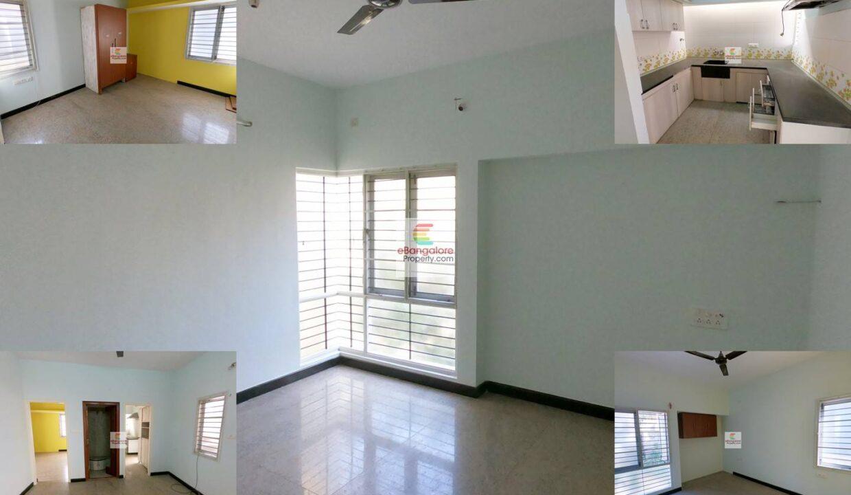 30x40 house for sale in lingarajapuram
