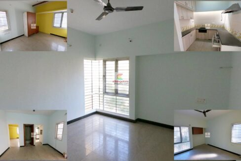 30x40 house for sale in lingarajapuram