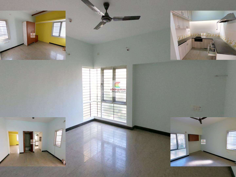 Lingarajpuram A Khata – 30×40 Independent House for Sale – 2BHK Plus 2 Studios