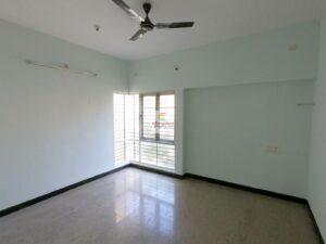 30x40-house-for-sale-in-lingarajapuram.jpg