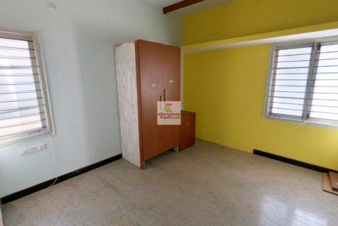 30x40-house-for-sale-near-frazer-town.jpg