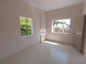 3bhk-condo-for-sale-in-vidyaranyapura.jpg