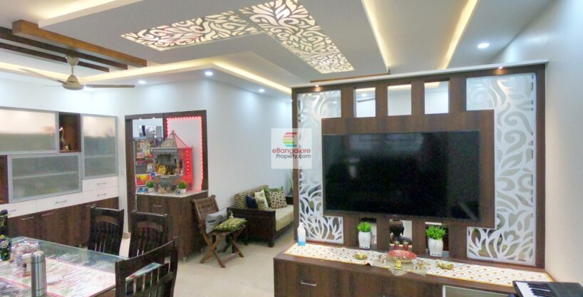 3bhk-flat-for-sale-in-bangalore