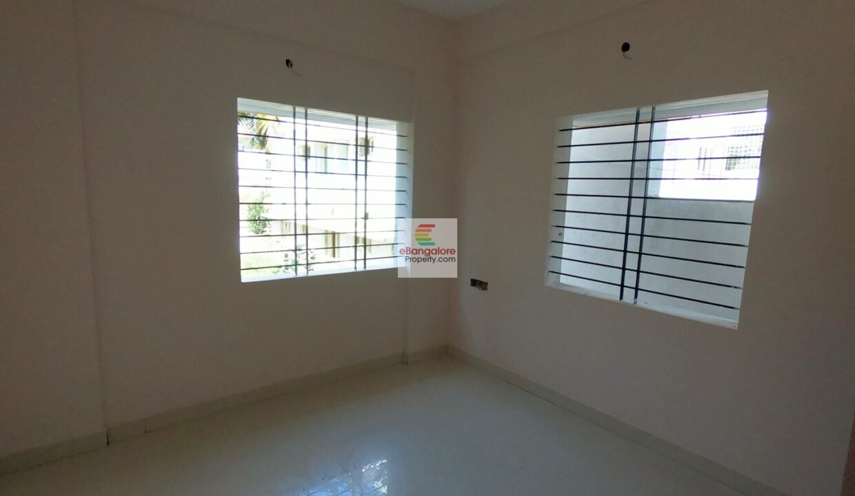 3bhk-flat-for-sale-in-bangalore-north.jpg