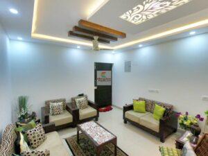 3bhk-flat-for-sale-in-jakkur
