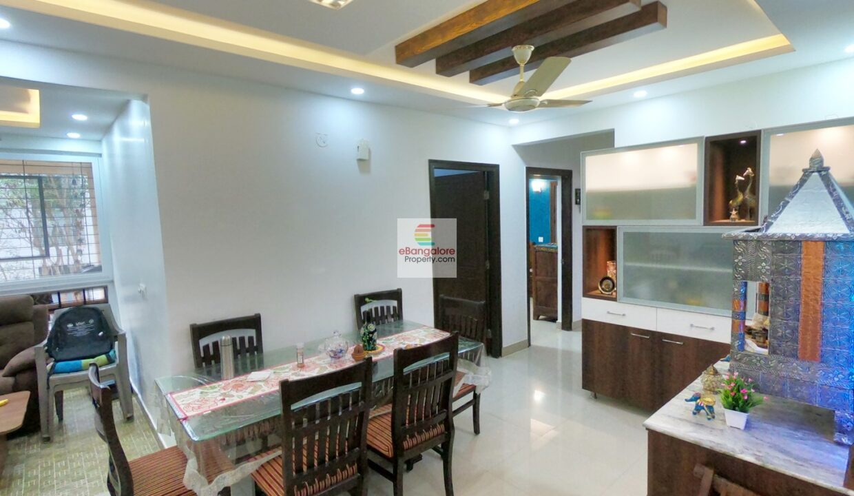 3bhk-flat-for-sale-in-north-bangalore