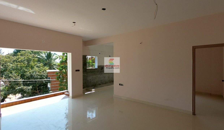 3bhk-flat-for-sale-in-vidyaranyapura.jpg