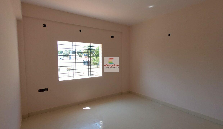 3bhk-house-for-sale-in-vidyaranyapura.jpg