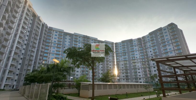 4bhk-flat-for-sale-in-raintree-boulevard