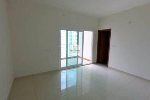 4bhk-premium-condo-for-sale-in-bangalore.jpg