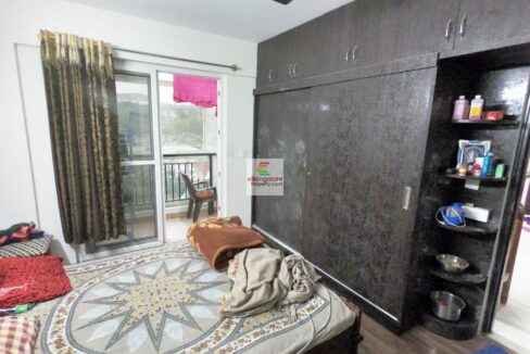 apartment-for-sale-in-bangalore-east