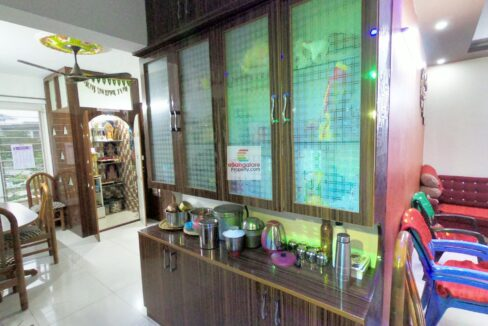 apartment-for-sale-in-hoodi