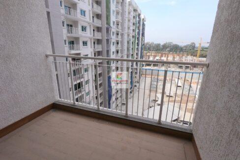 apartment-for-sale-in-lt-raintree-boulevard.jpg