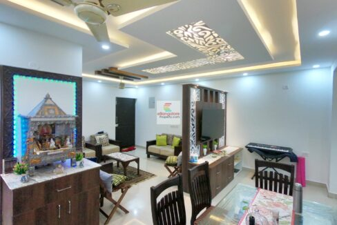 apartment-with-amenities-for-sale