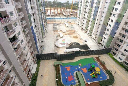 balcony-view.jpg