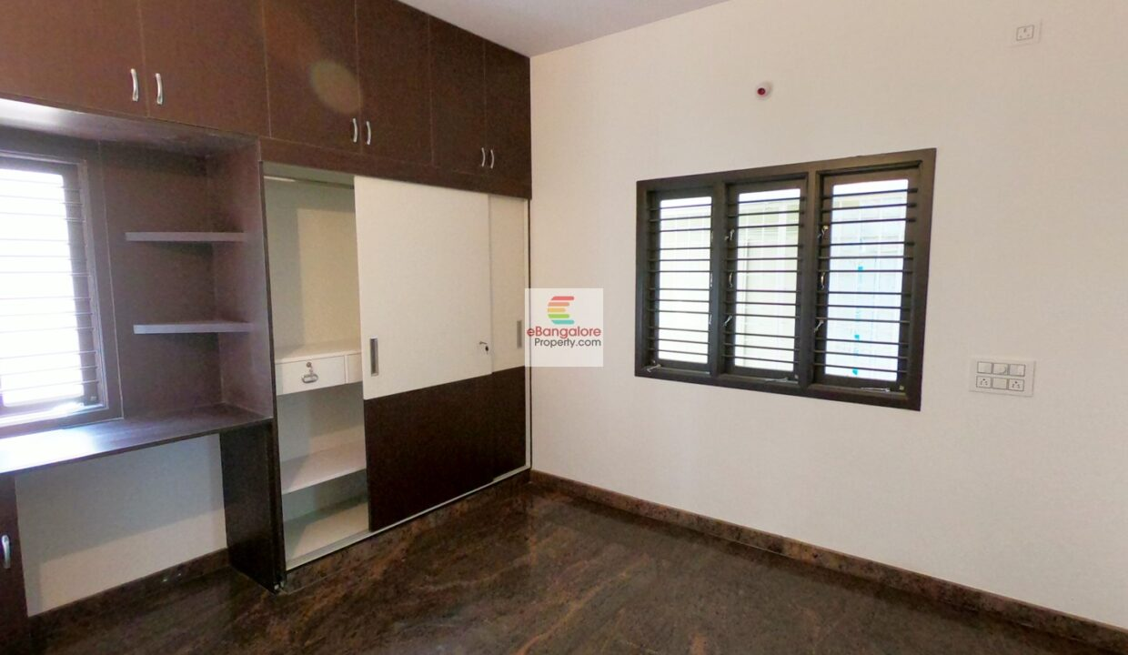 building-for-sale-in-bangalore-1.jpg