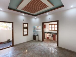building-for-sale-in-kothanur