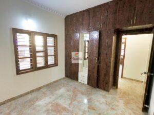 building-for-sale-near-hennur-kothanur