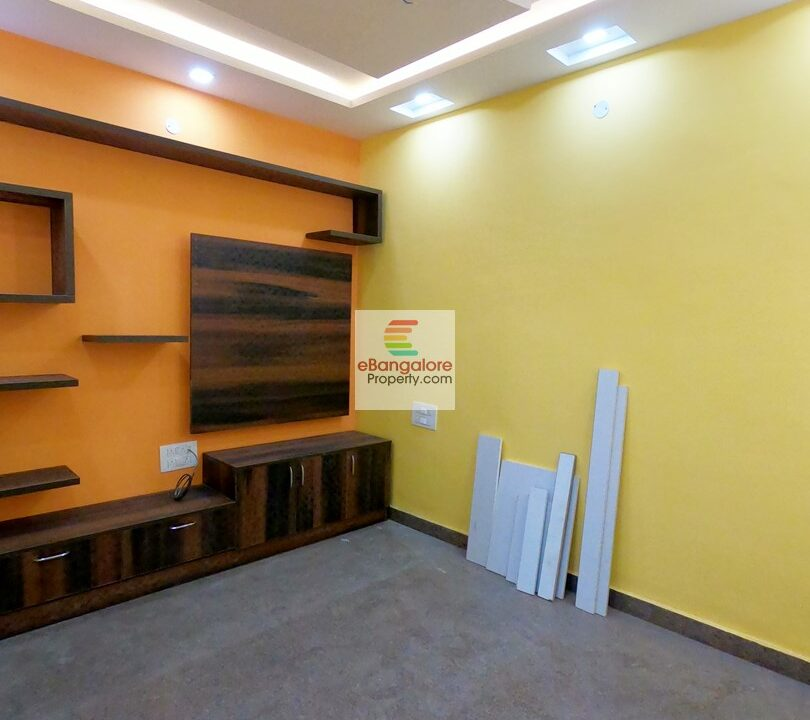 duplex-house-for-sale-in-smv-layout.