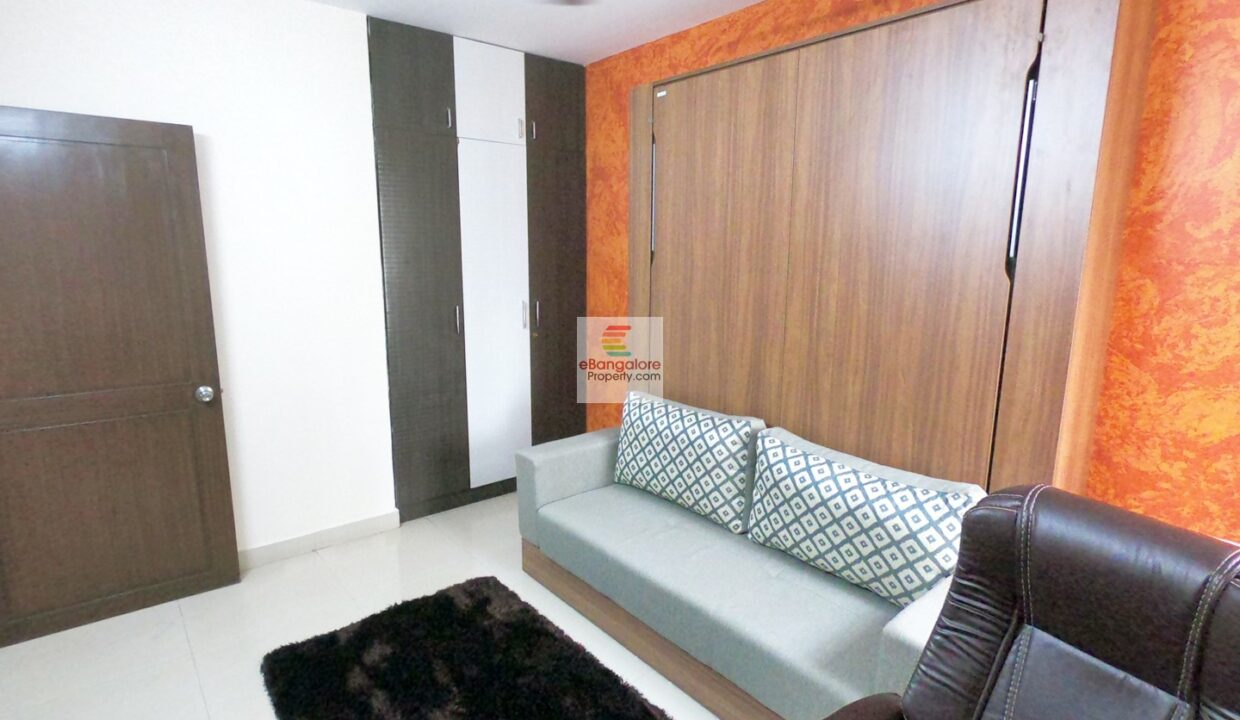 flat-for-sale-in-bangalore-with-amenities