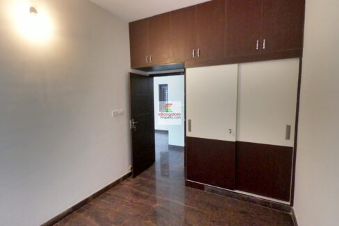 house-for-sale-in-bangalore-2.jpg