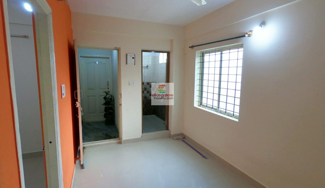 house-for-sale-in-bangalore-east