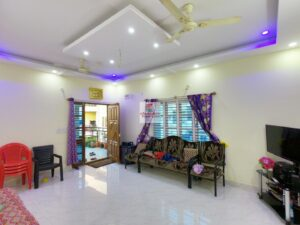house-for-sale-in-bangalore-north