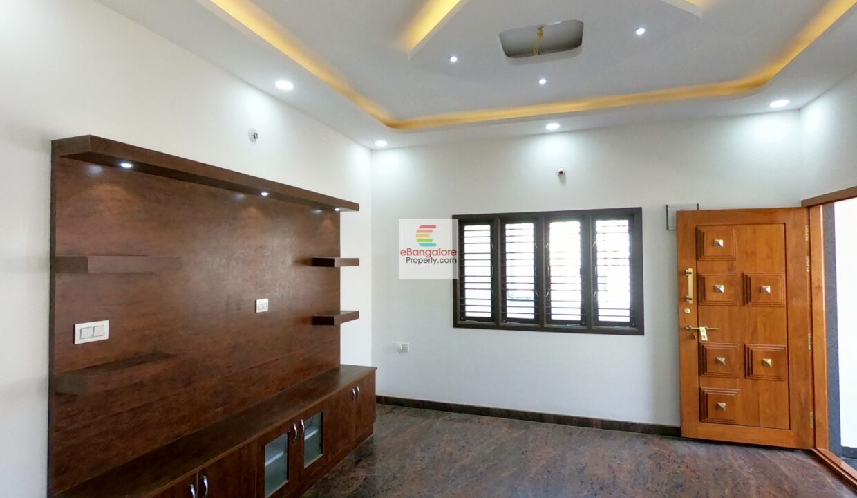 house-for-sale-in-bangalore-north-vidyaranyapura