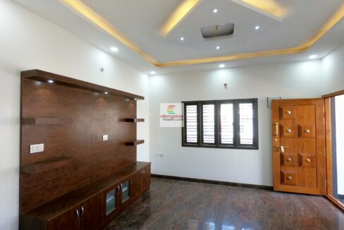 house-for-sale-in-bangalore-north-vidyaranyapura