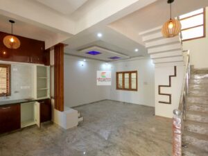 house-for-sale-in-bangalore-west