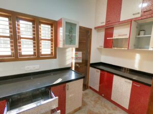 house-for-sale-in-kothanur