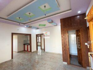 house-for-sale-in-kothanur-hennur