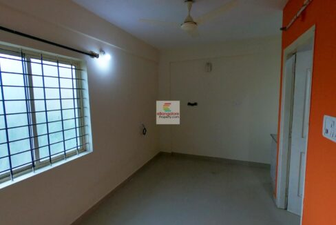 house-for-sale-in-marathalli