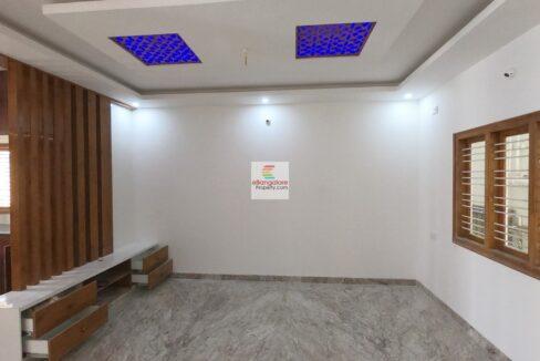 house-for-sale-in-nagarabhavi