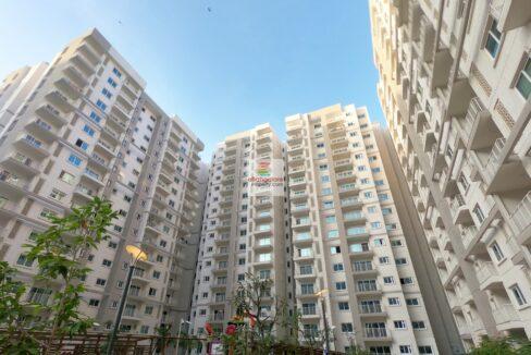 house-for-sale-in-raintree-boulevard-hebbal.jpg