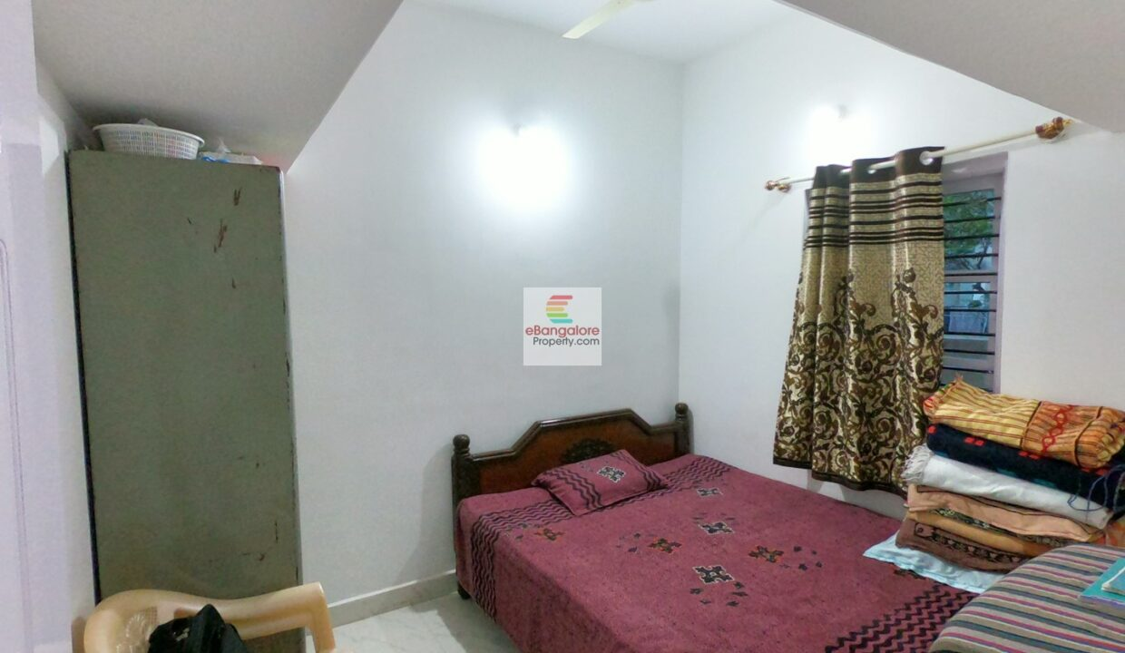 house-for-sale-in-thanisandra