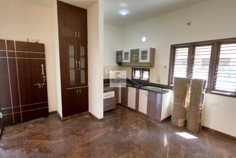 house-for-sale-in-vidyaranyapura-1.jpg