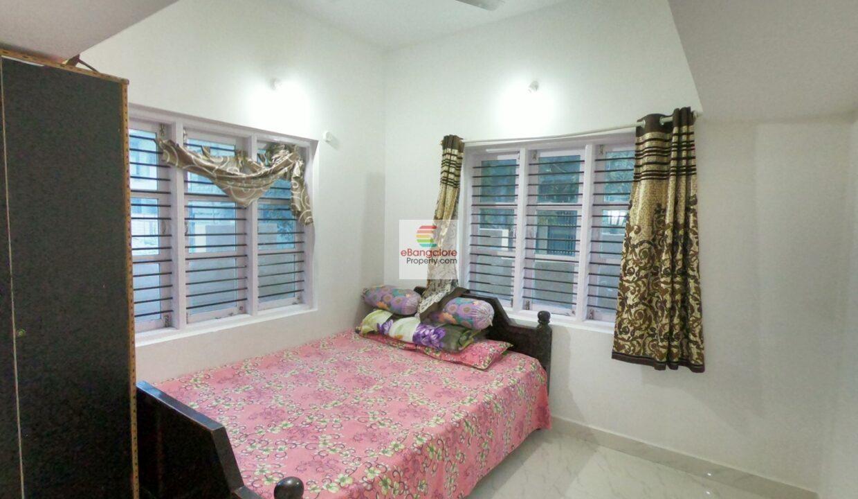 house-for-sale-near-manyata-tp