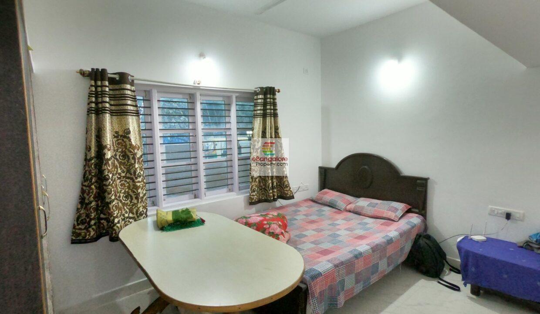 house-for-sale-near-nagavara
