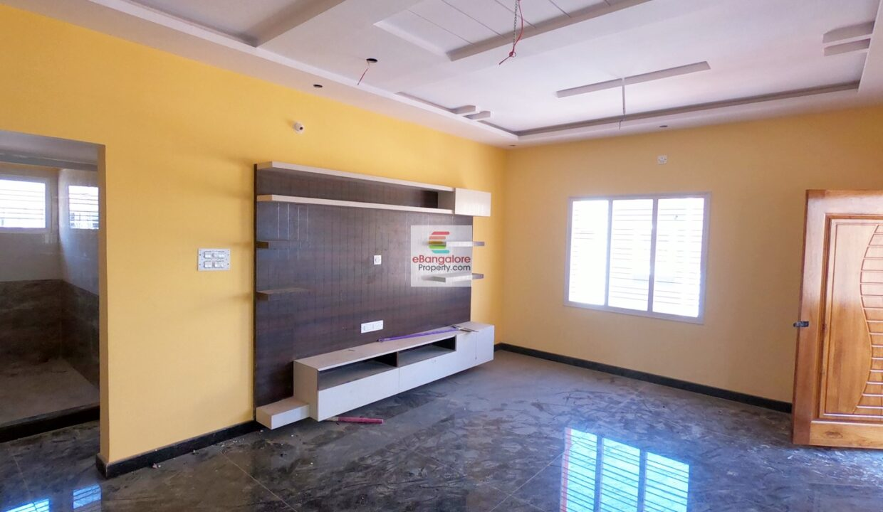 independent building for sale in bangalore north