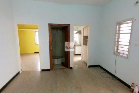 independent-house-for-sale-in-lingarajapuram-1.jpg