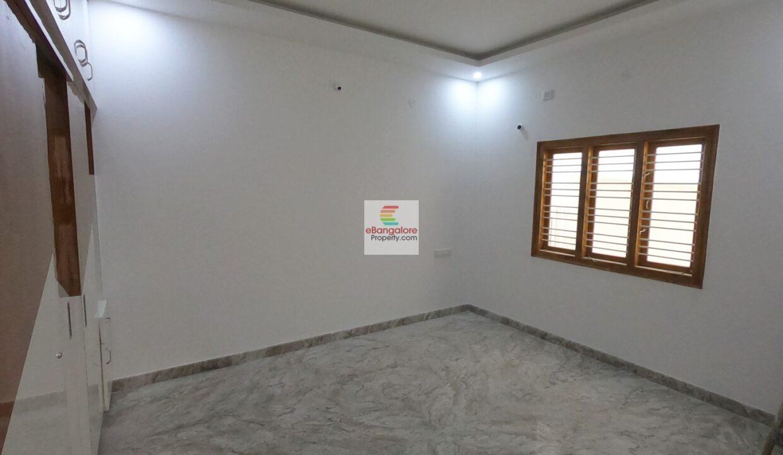independent-house-for-sale-in-nagarabhavi