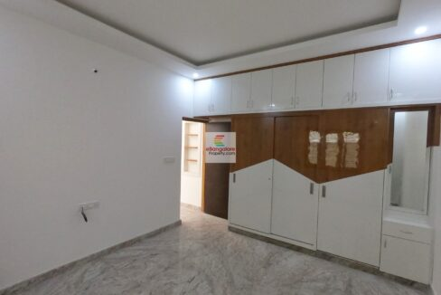 independent-house-for-sale-in-sir-m-visweswaraya-layout