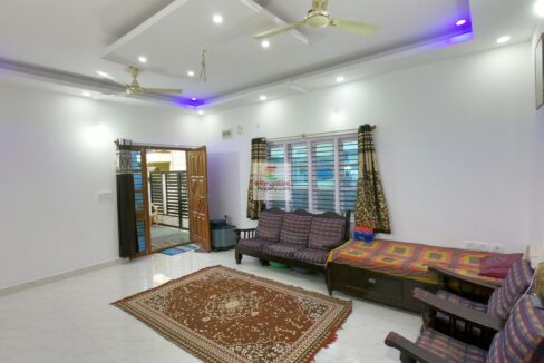 independent-house-for-sale-in-thanisandra