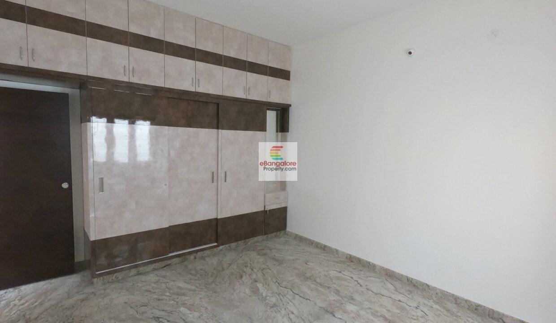independent-house-for-sale-near-nagarabhavi