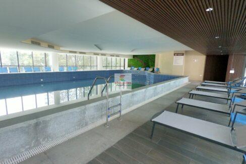 indoor-pool.jpg