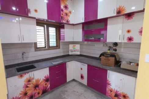 modular-kitchen-3.jpg