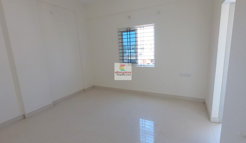 multi-unit-building-for-sale-in-bangalore-north