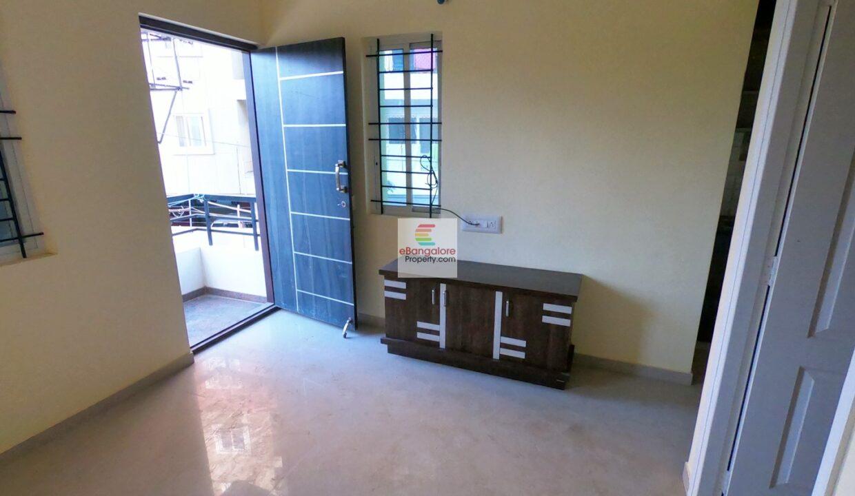 multi-unit-building-for-sale-in-bellandur