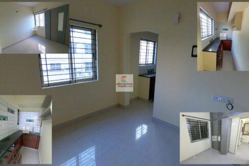 multi unit building for sale in bellandur